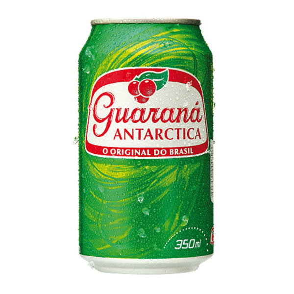 Guarana_antarctica_lata_original