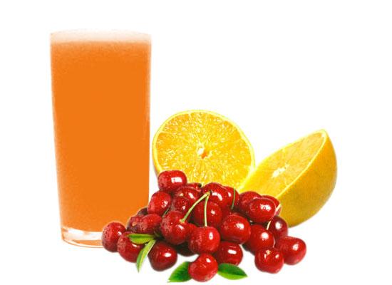 Suco-de-acerola-com-laranja_original
