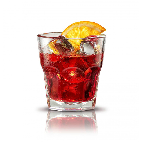 Campari_campari_on_the_rocks_original