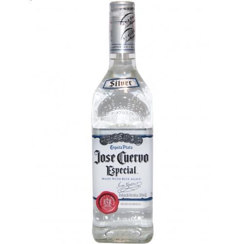 Tequila_20prata-500x500_original