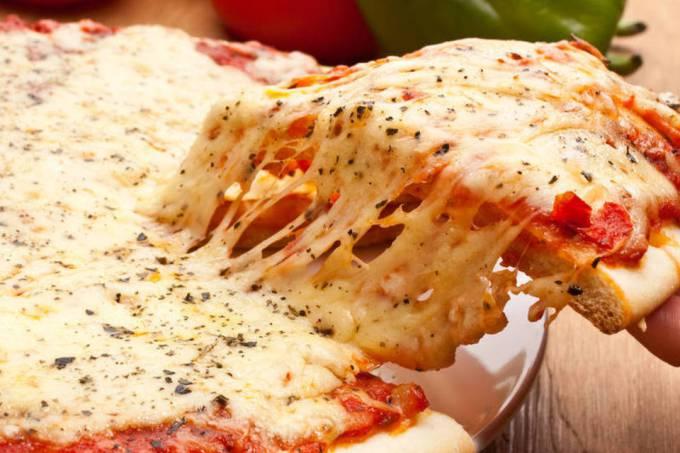 Pizza_fb_2