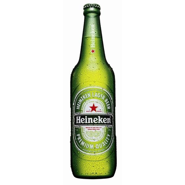 Heineken-premium-lager-garrafa-600-ml-1-unidade_600x600-pu5d9c0_1