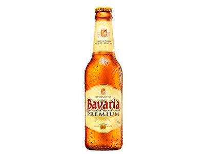 Cervejabavariapremium