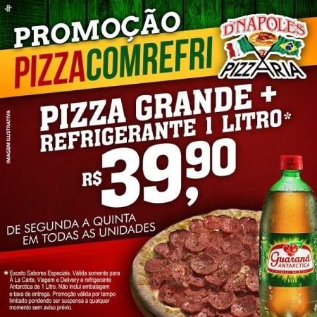 Promo1_cardapio