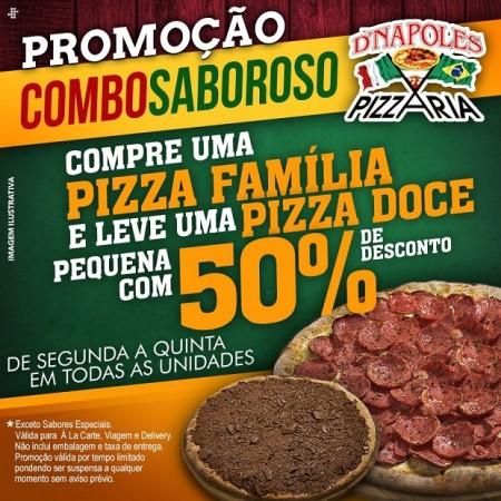 Promo2_cardapio