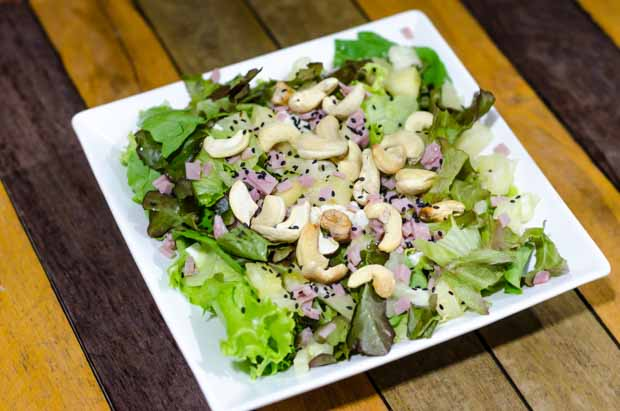 Salada_da_esta__o-2