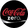 Coca_zero