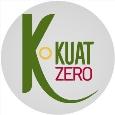 Kuat_zero