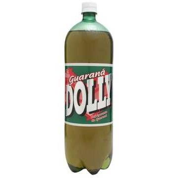 Dolly-guarana-2lt-c-6