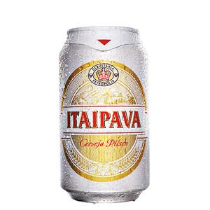 Itaipava-pilsen-lata-350