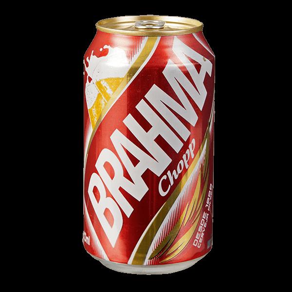 Cerveja-brahma-chopp-350ml-lata