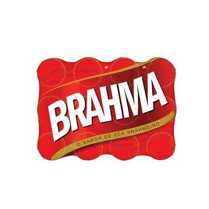 Brahma-caixa