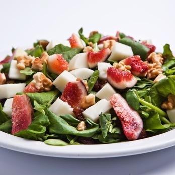 30kb_salada_verde___rosa