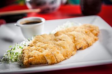 Chicken_fry