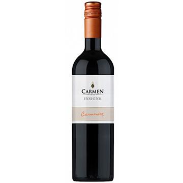 Carmen_carm_n_re2