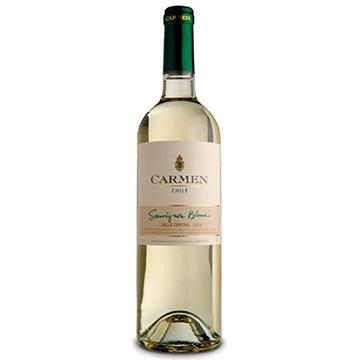 Carmen_classic_sauvignon_blanc2