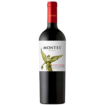 Montes_cabernet_sauvignon_-_carm_n_re2
