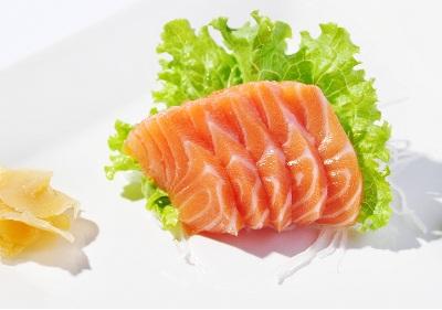 Mini_sashimi
