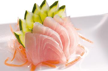 Mini_sashimi_peixe_branco