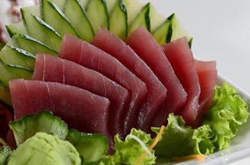 Mini_sashimi_atum
