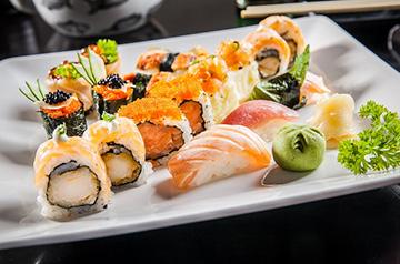 Sushi_especial_nasai