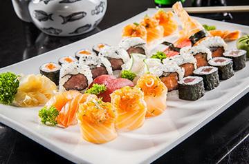 Sushi_nami