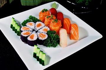 Sushi_ninki