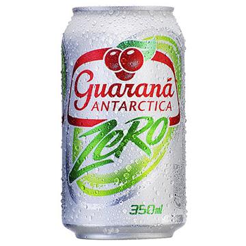 Guaran__zero