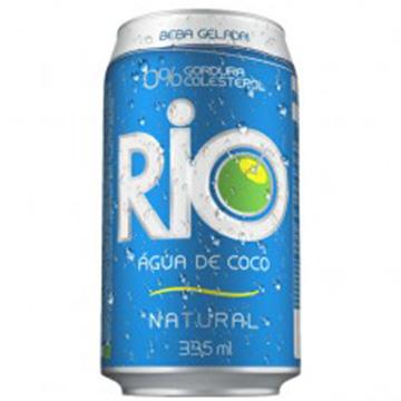 Rio__gua_de_coco