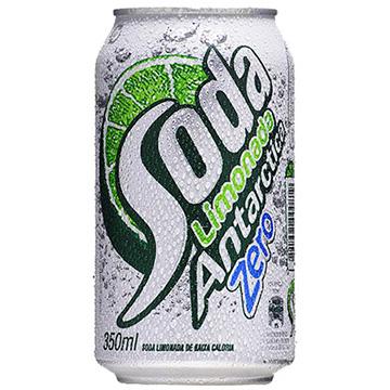 Soda_zero