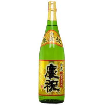 Hakushika_gold_1800ml2