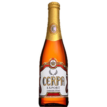 Cerpa2