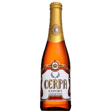 Cerpa2