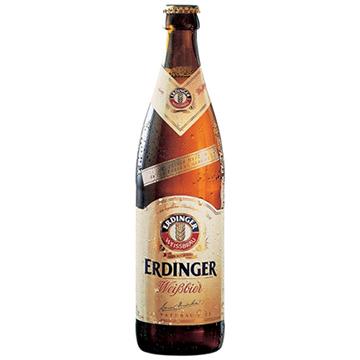Erdinger_wei_bier2