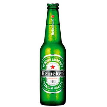 Heineken_long_neck2