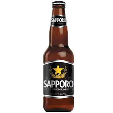 Sapporo_premium_341ml2