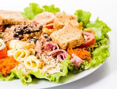 Salada_tropical_leve