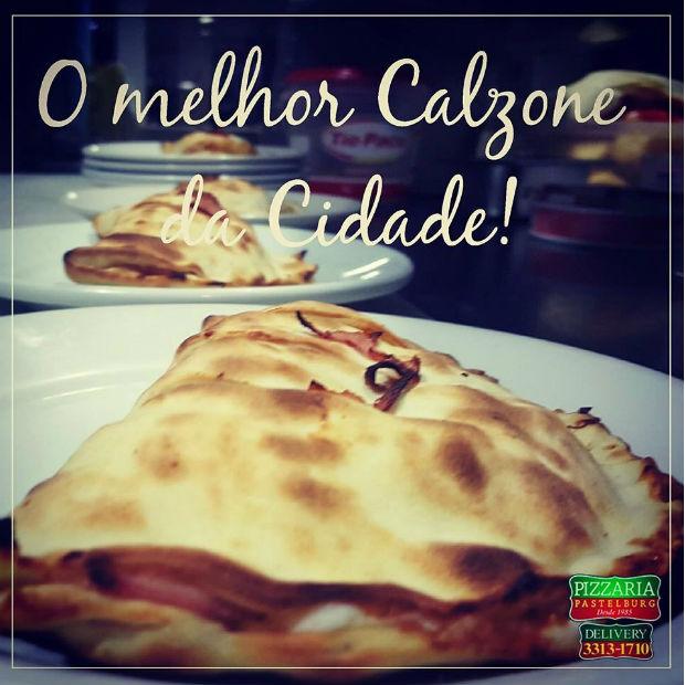 Calzone_dobrada