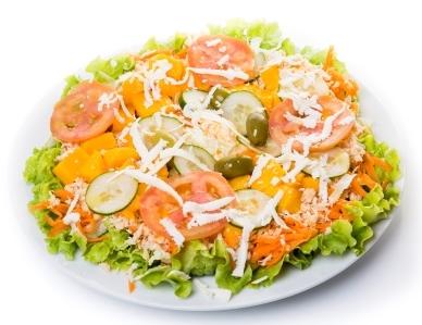 Salada_frango_manga