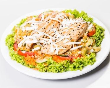 Salada_fil__frango