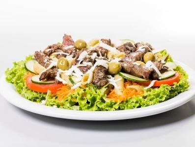 Salada_mignon