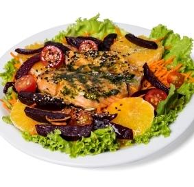 Salada_salmao_laranja