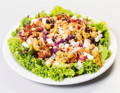 Salada_gr_os_e_castanhas