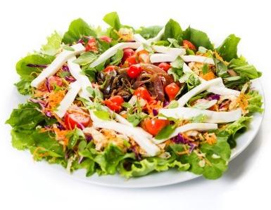 Salada_beringela