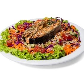 Salada_salmao_tabule