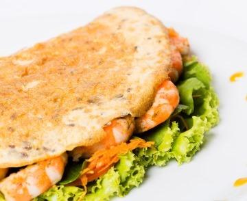 Omelete_camar_o