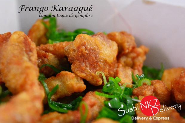 Frango_oriental_karaague_01