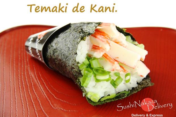 Temaki_de_kani