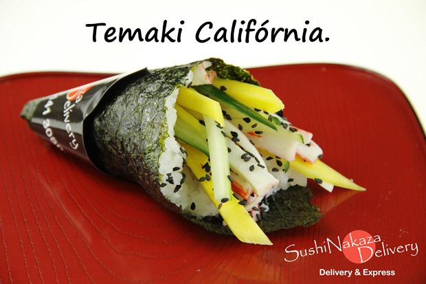 Temaki_california