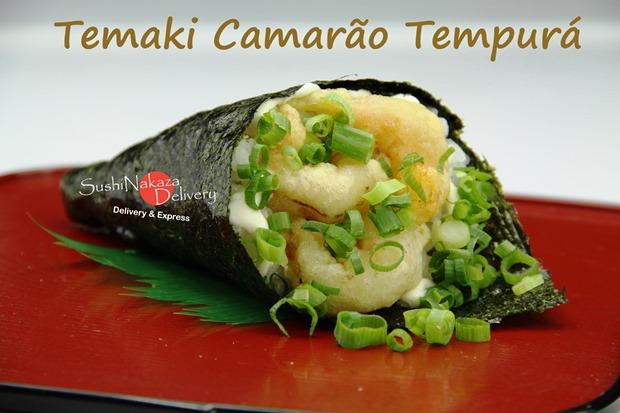 Temaki_cam_tempura